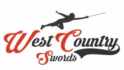 West Country Swords
